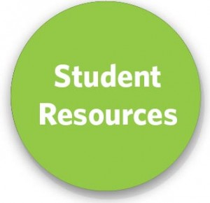 student-resources-300x290.jpg